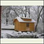 shed_project_002.JPG