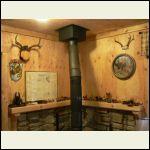 fireplace_mantle.jpg