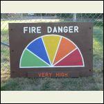 fire_dangerxl_1.jpg