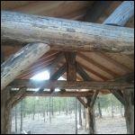 rafter2.jpg