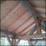 rafter1.jpg