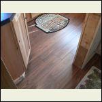 flooring_017.jpg