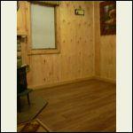 flooring_021.jpg