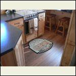 flooring_016.jpg