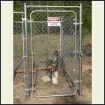 enclosure_gate.jpg