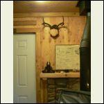 cabin_antlers.jpg