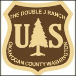 The Double J Ranch