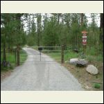 viewfrom_road_close.jpg