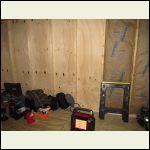 insulation start