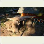 picnic_table.JPG