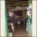 bedroom_and_loft.JPG