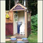 composting_toilet.JP.jpg