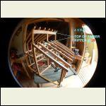 cabin_2_model_4_X_8S.jpg