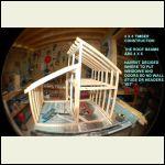 cabin_2_model_NEED_S.jpg