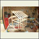 cabin_2_model_STAIRS.jpg