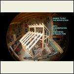 cabin_2_model_WOOD_S.jpg