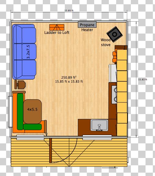 16x24 floor plan help small cabin forum for 16x24 cabin floor plans