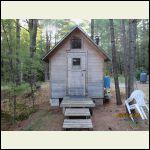 cabin1.gif