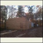 cabin_day_7b.jpg