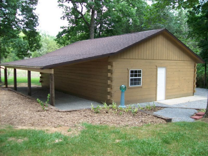 12 best simple cheap small cabin plans ideas building for Simple cabin