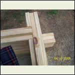 Log_Garage_00132.jpg