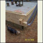 Log_Garage_00127.jpg
