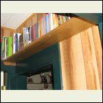 Shelf_2.jpg