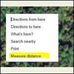 Distance_Measure.JPG