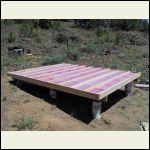 R10 foam insulation