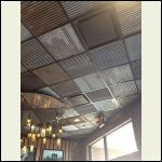 corrugated_2.jpg