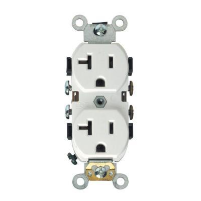 Wiring help - Small Cabin Forum