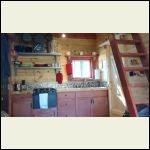 IMG_20151215_1404141.jpg