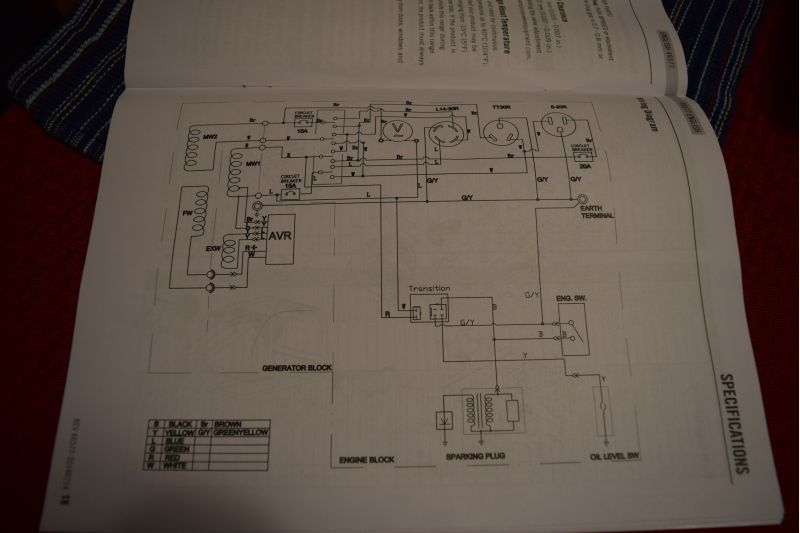 D   Enough Install Idea Ok Box together with Y U Z further F additionally O as well Yvkca. on wiring a sub panel breaker box