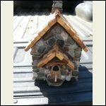 birdhouse02.jpg