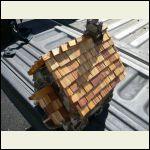birdhouse03.jpg