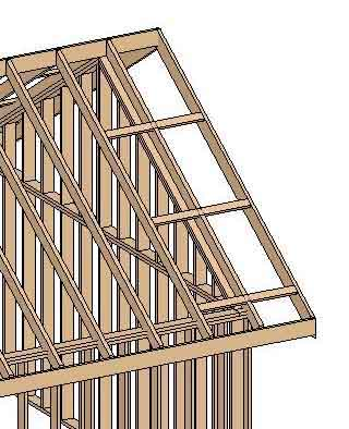 Rafter Question Small Cabin Forum