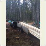 2x6x14 rafters