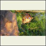 cabin_photo_from_Chr.jpeg