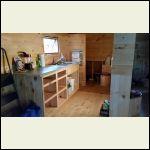 cabinets/bath
