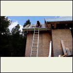 Still_Roofing_ii.jpg