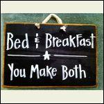 bed_breakfast_make_b.jpg