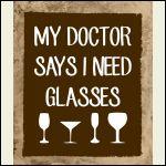 My_Doctor_said_I_nee.jpg