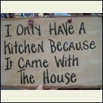 only_have_kitchen_ca.jpg