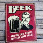 Beer_Helping_Light_l.jpg