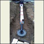 DryWell > pipe > filter_tank