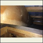 Rafter1