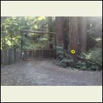 0310201008a_HDR_resi.jpg