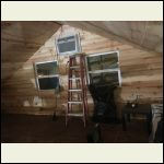 cabin_loft_wall.jpg