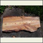 pine_table.jpg