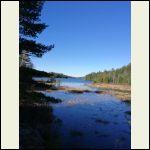 Lake Chanel